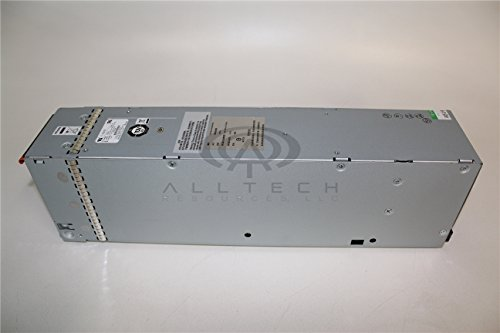 NetApp X730-R5 114-00024 SP594 Redundant Power Supply for FAS3020 FAS3040 FAS3050 by NetApp