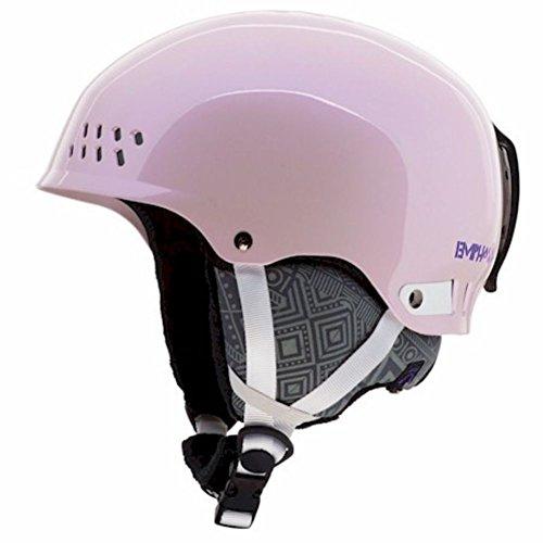 k2-emphasis-ski-helmet-pink-pearl-small