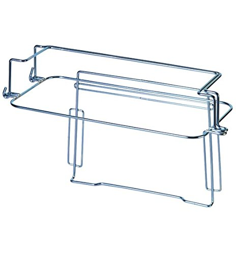 Bemis Healthcare 425 000 Locking Wire Bracket for 3 gal Sharps Container (Pack of 5) by Bemis Health Care