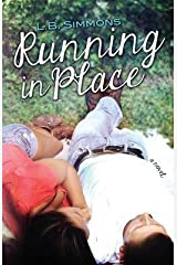 [(Running in Place)] [By (author) L B Simmons ] published on (October, 2013) Paperback