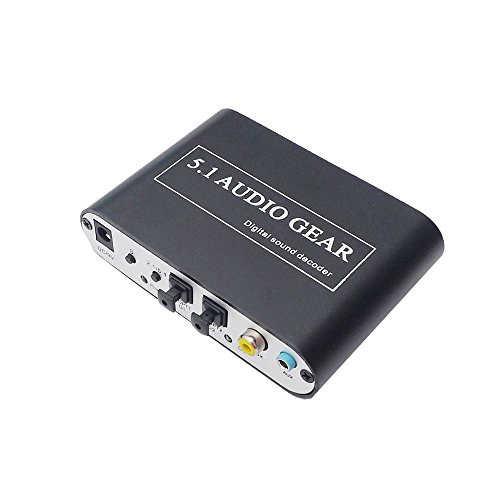 optical-spdif-coaxial-dolby-ac3-dts-digital-to-51-21-ch-analog-audio-decoder