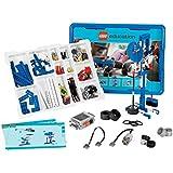 Lego Education - Simple & Powered Machines - Set 9686