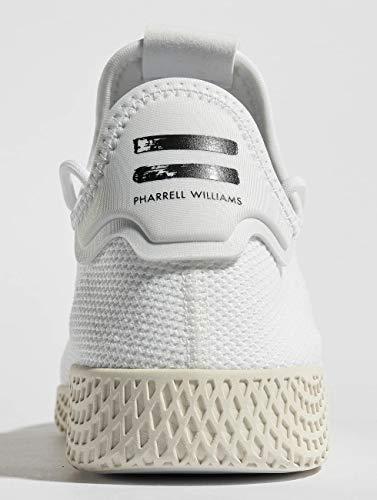 36 Adidas Blanco Hombre B41792 Sneaker RWqwTx68