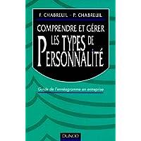 Comprendre er gérer les types de personalité : Guide de l'énnéagramme en entreprise