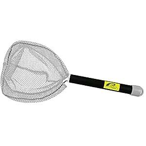 Promar ln 007 floating handle bait net for Amazon fishing net