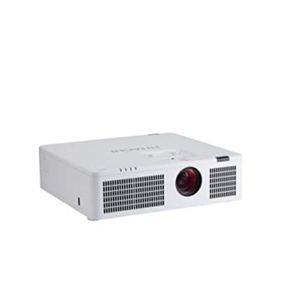 Amazon.com: Hitachi 3500 ANSI Lumens LED Laser WXGA DLP ...