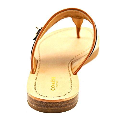 Eileen T-strap Sandalen Voor Dames Van De Womens-sb-5.5m