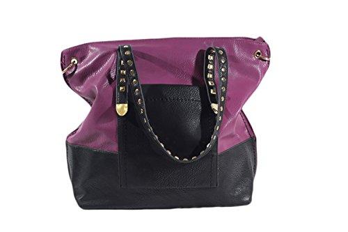 layna-large-handbag-purple