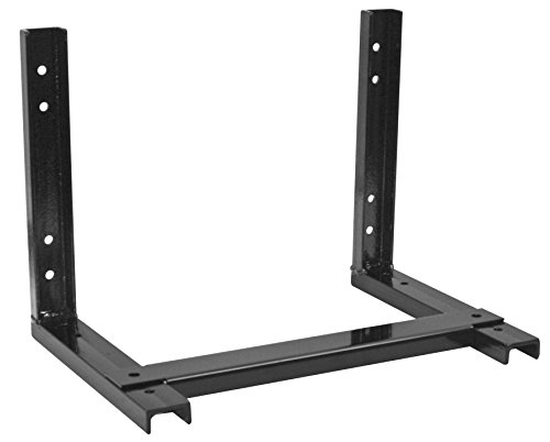 Buyers Products 1701000 Mounting Bracket Kit ()