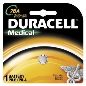 duracell-76a-medical-battery