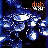 Cry Dignity [CD 1] by Dub War