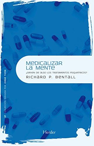 Psicopatología y Psicoterapia (Spanish Edition)