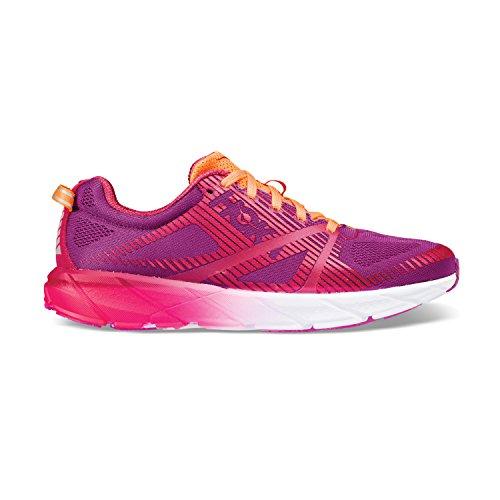 Hoka Chart 2Women's Running Trainers Npr6l7GyZy