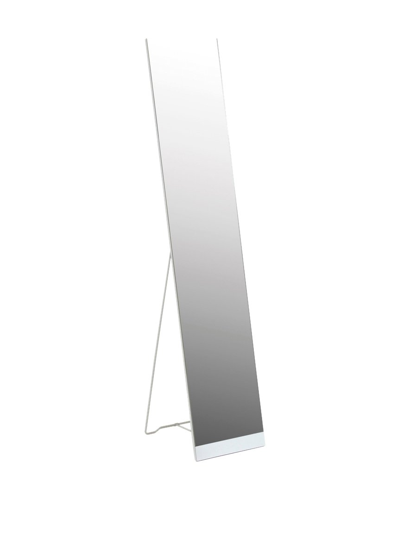 Wink design, Specchiera da terra specchio ANNAPOLIS TOT8X 735