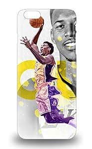 New NBA Orlando Magic Nick Anderson #25 Tpu Cover Case For Iphone 6 Plus ( Custom Picture iPhone 6, iPhone 6 PLUS, iPhone 5, iPhone 5S, iPhone 5C, iPhone 4, iPhone 4S,Galaxy S6,Galaxy S5,Galaxy S4,Galaxy S3,Note 3,iPad Mini-Mini 2,iPad Air )