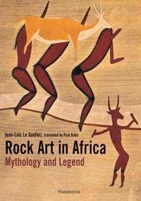 rock_art_in_africa-mythology_and_legend pdf