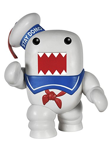 Funko (Ghostbusters Outfits)