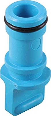 Delta RP54269 Cap with O-Ring