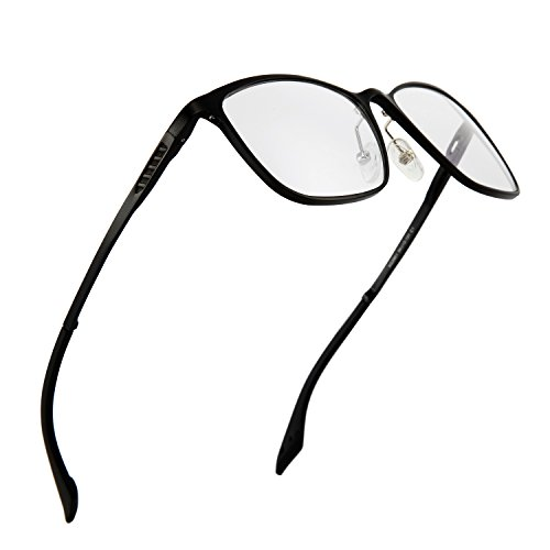 Reading Glasses With Strong Frame And Polarized Lenses, For Computer And Driving - Do Glasses Do Polarized What