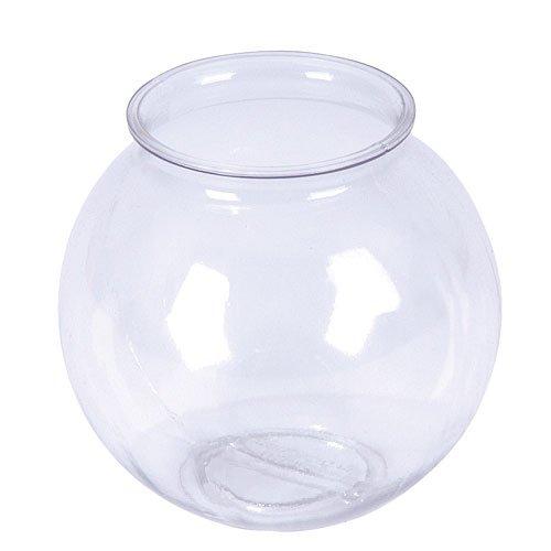 Shindigz Ivy Plastic Bowl ()