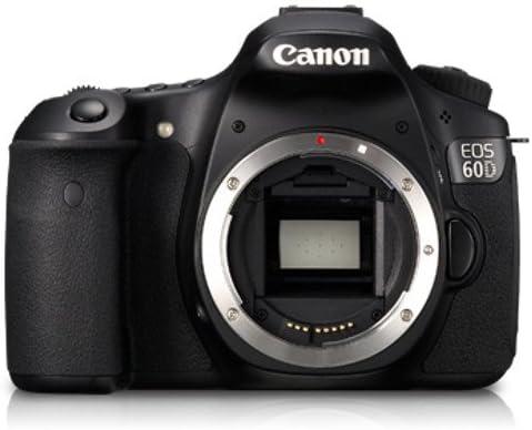 Canon camera DSLR price