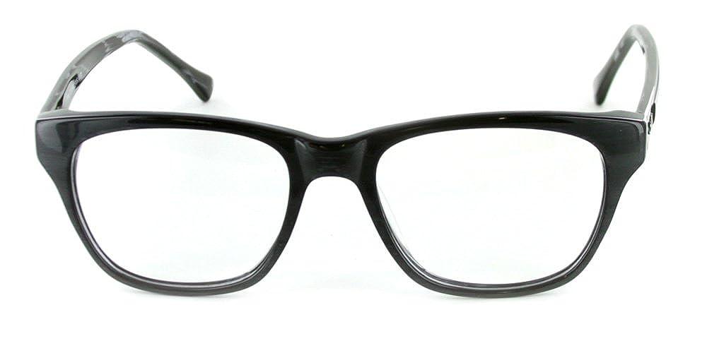 5741da9cd Amazon.com: Aloha Eyewear Unisex