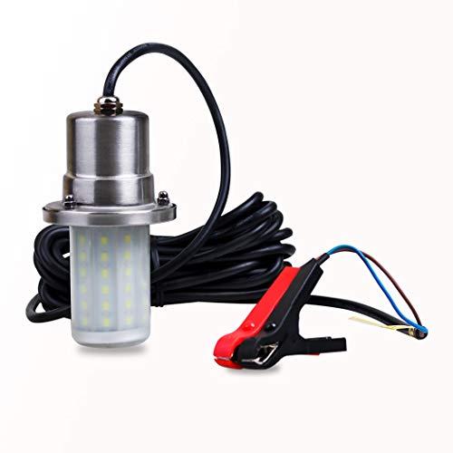 Dr Led Lights in US - 5
