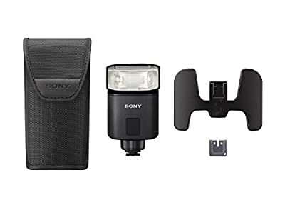 Sony Premium Compact Flash by Sony