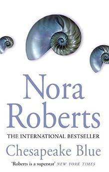 nora roberts chesapeake bay series pdf