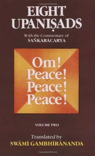 Eight-Upanishads-with-the-Commentary-of-Sankara-Vol-II