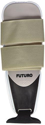 Futuro Stirrup Ankle Brace Adjustable