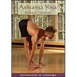Ashtanga Yoga: Introduction