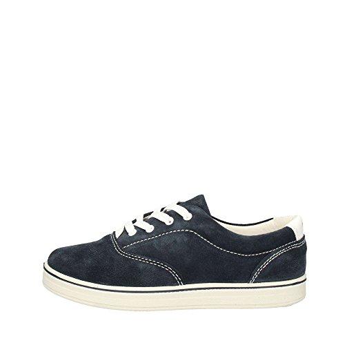 PRIMIGI 76190/00 Sneakers Junge Blau 30