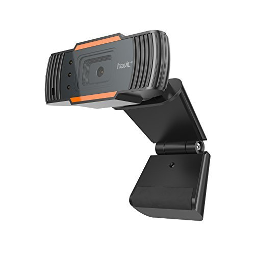 HAVIT HV-N5086 Camera and Webcam for Laptops, Desktop and PC by Havit (Image #6)