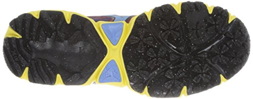 Mizuno Wave Kazan Fibra sintética Zapato para Correr