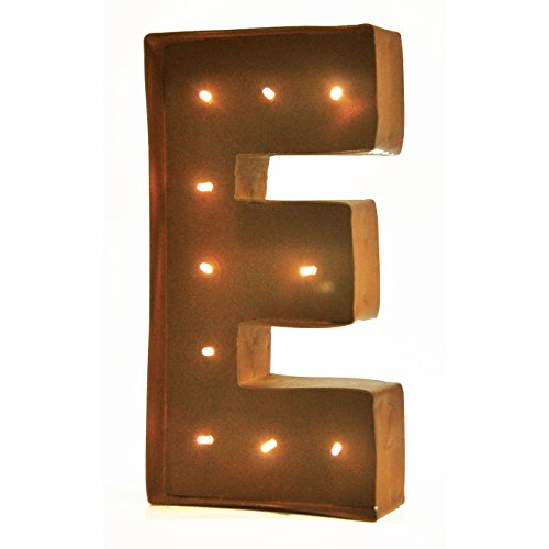 Channel Letters With Led Lights - 4