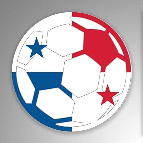 Custom Soccer Ball Your Kids Name Window Decal Sticker Custom Sticker Shop