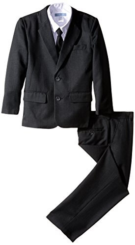 COLE Boys Suit Shirt 5 Piece