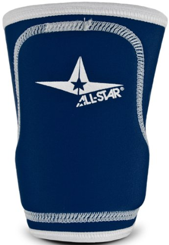 All-Star D3O Adult Compression Wrist Guard with Tension Stra