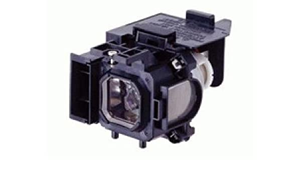 NEC Replacementlamp VT85LP - Lámpara para proyector (NEC, VT480 ...
