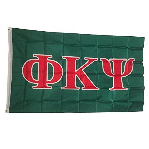 phi-kappa-psi-3-x-5-letter-flag