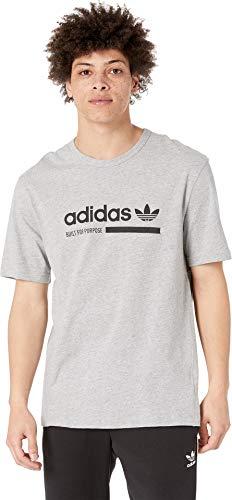 adidas Originals Men