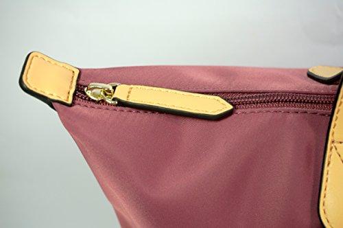 RADLEY, Borsa tote donna rosa Pink