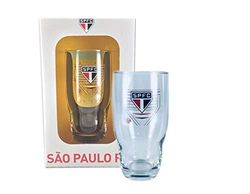 Copo Draft São Paulo, Times De Futebol 406336, Transparente Times De Futebol Transparente