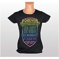 Forever Papel Transfer Láser Forever Laser Dark A3