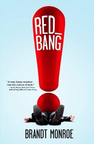 Download Red Bang ebook
