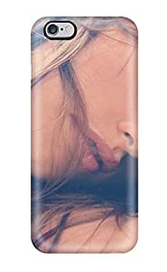 DLWGZkY820yxYCd Faddish Penelope Cruz Celebrity People Celebrity Case Cover For Iphone 6 Plus
