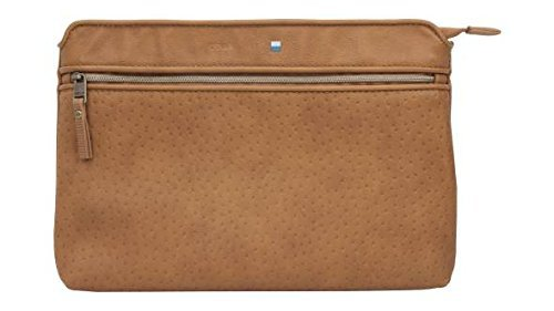air-84-inch-tablet-envelope-fudge-by-golla