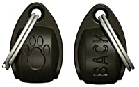 Cat Mate Cat Collar Magnets for Electromagnetic Doors