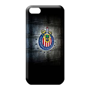 iphone 4 4s Retail Packaging phone cases covers Protective Strong Protect chivas